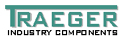 Traeger Industry Components GmbH