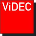 ViDEC Data Engineering GmbH