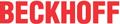Beckhoff Automation GmbH