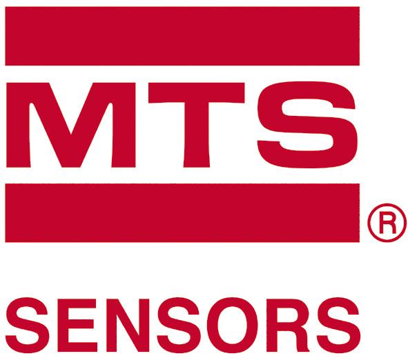 MTS Sensor Technologie GmbH & Co. KG