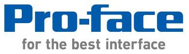 Pro-face Deutschland GmbH