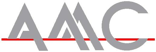 AMC-Analytik & Messtechnik GmbH Chemnitz
