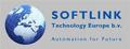 Softlink Technology Europe b.v.
