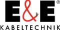 Ernst & Engbring GmbH