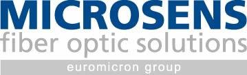 MICROSENS GmbH & Co. KG
