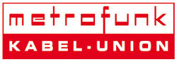 MKU Metrofunk Kabel-Union GmbH