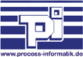 Process – Informatik