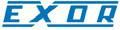 EXOR GmbH