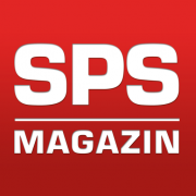 (c) Sps-magazin.de