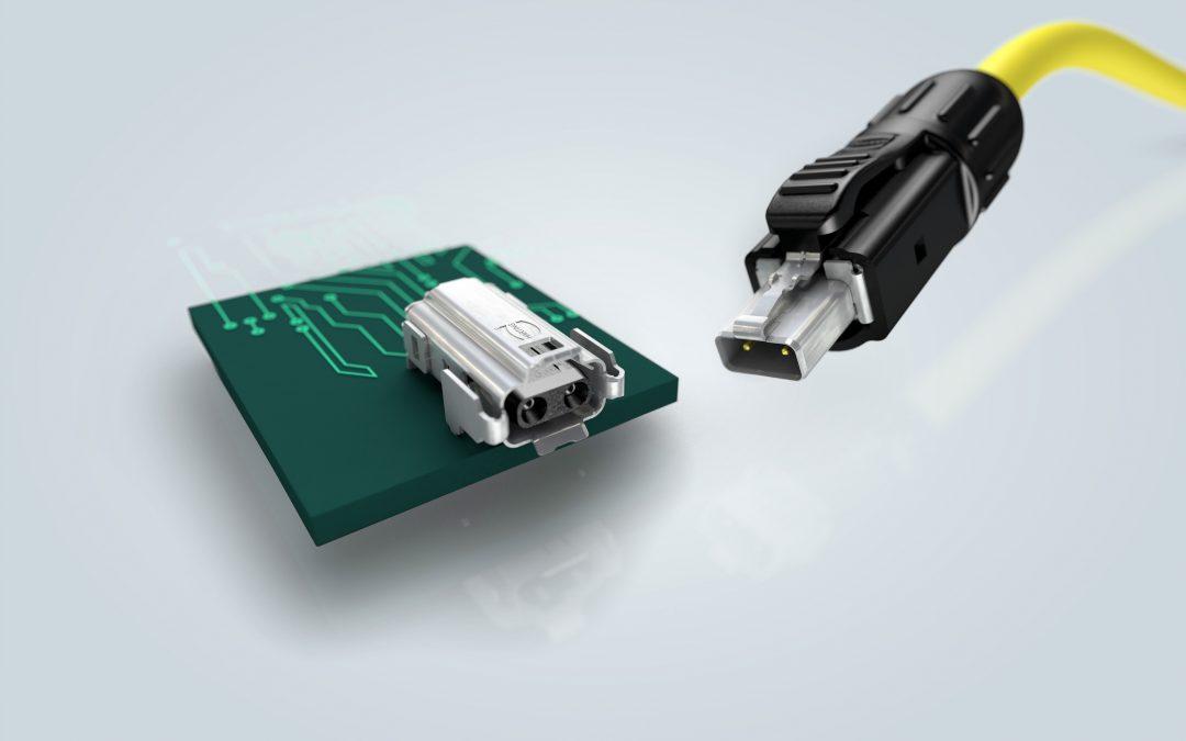 IEC63171-6 veröffentlicht