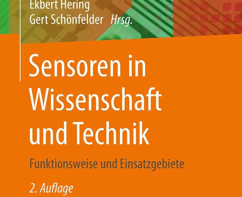 Sensoren in Wissenschaft und Technik
