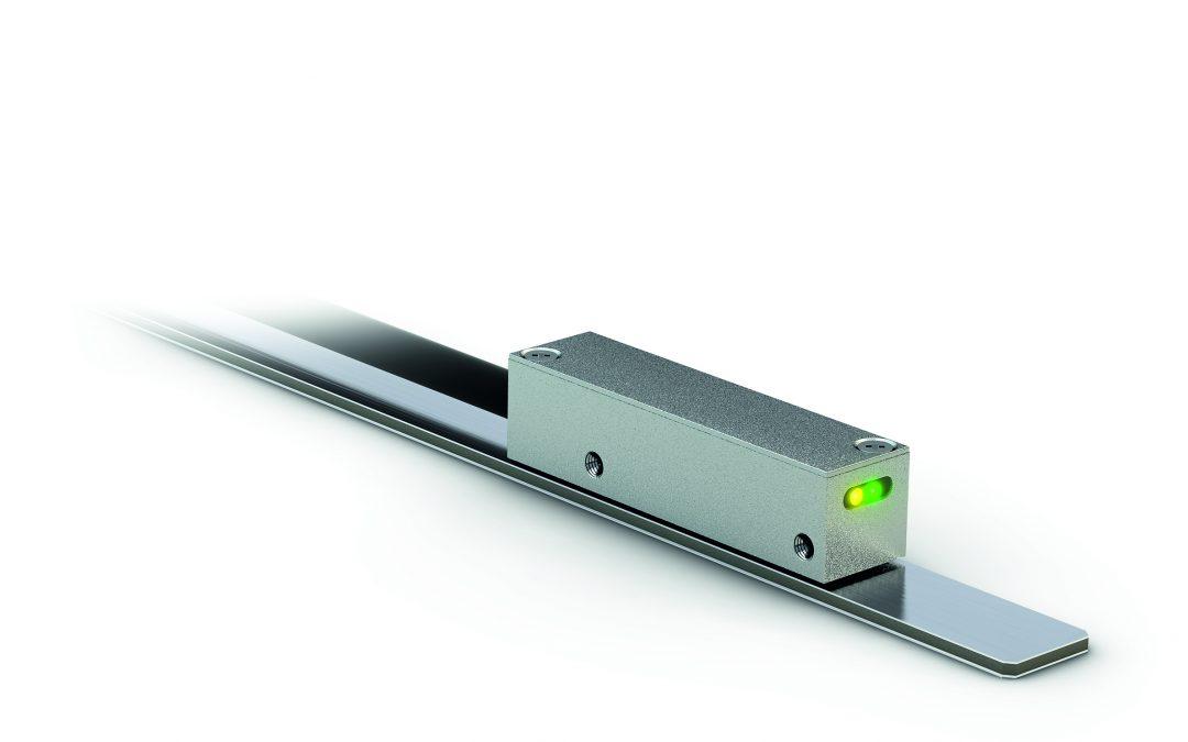 Sensorduo für magnetische Motorfeedbacksysteme