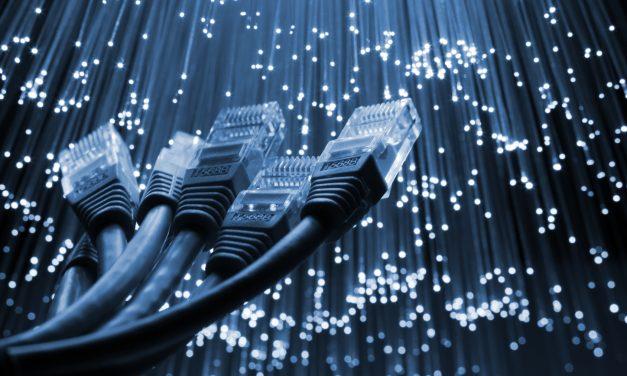 TechTalks: SPE – Einfache und flexible Kommunikation im Feld