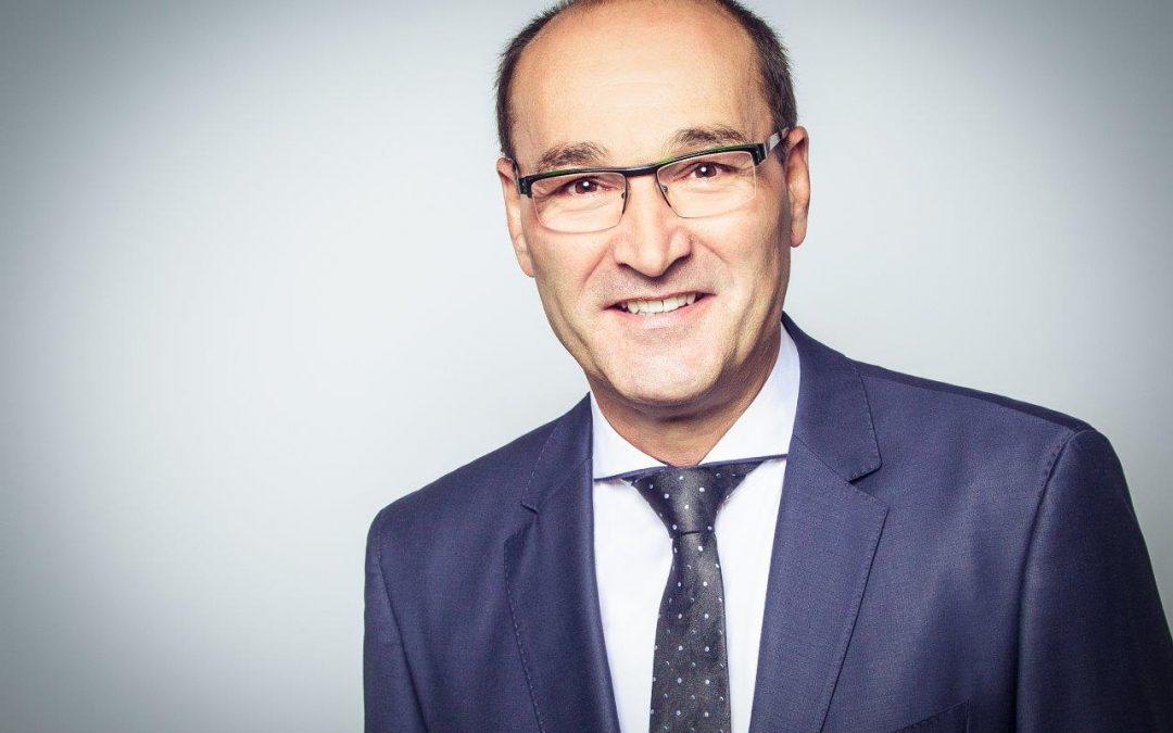 Yaskawa übernimmtFactory Automation von ZF Italia
