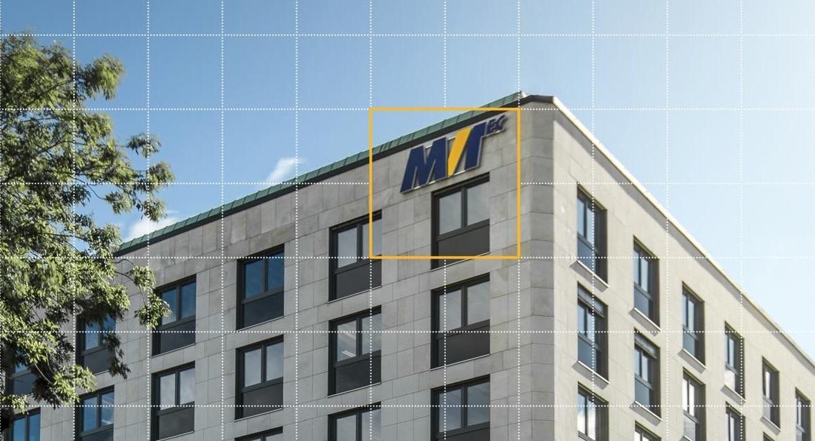 Neue Vertriebsbüros für MVTec