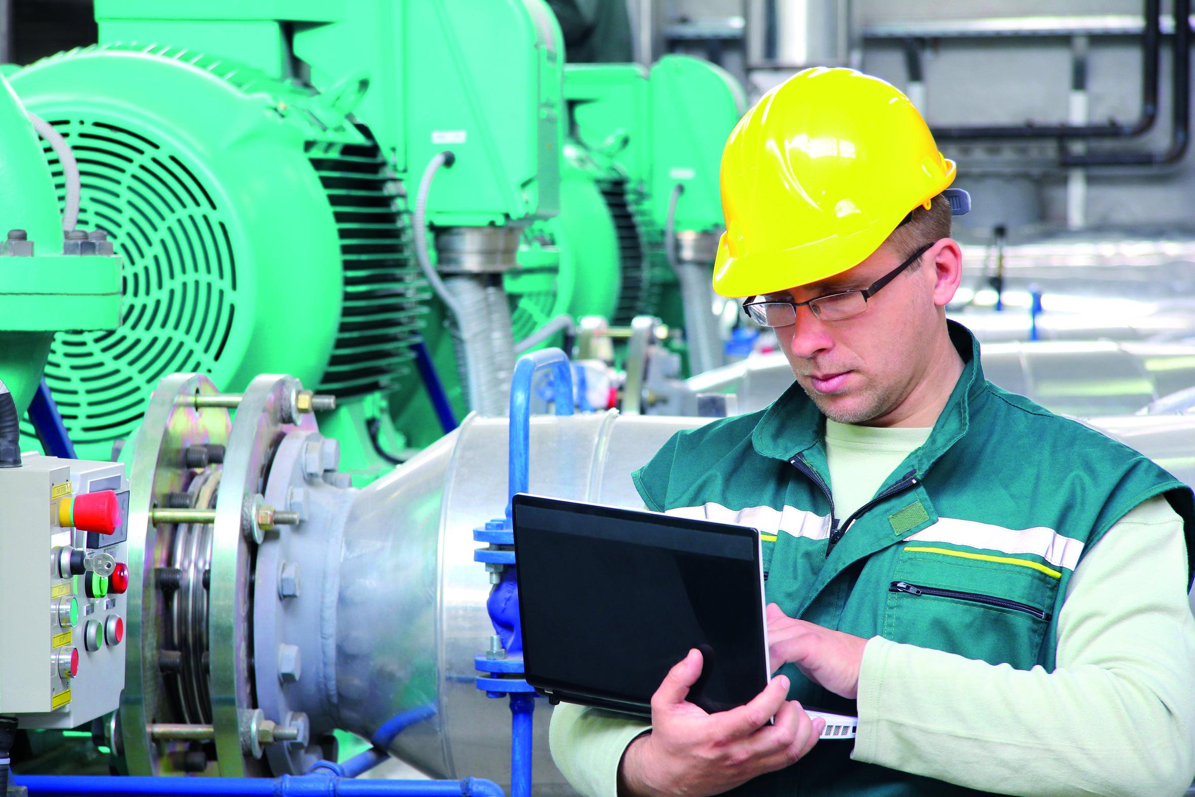 Corona-Pandemie gefährdet langfristig Ingenieurarbeitsmarkt