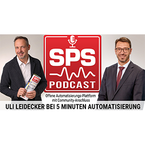 5 Minuten Automatisierung: Folge 2 online