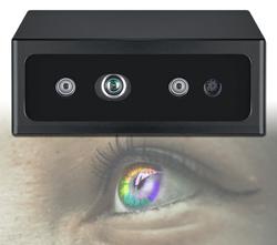 RealSense-IP67-Kamera mit 60fps von Intel