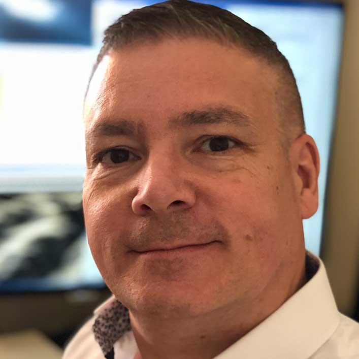 Durch eine sinnvolle Kombination an Maßnahmen lassen sich Steuerungssysteme wirkungsvoll schützen, erläutert Steve Ward, Director of Application Engineering EMEA bei Emerson.