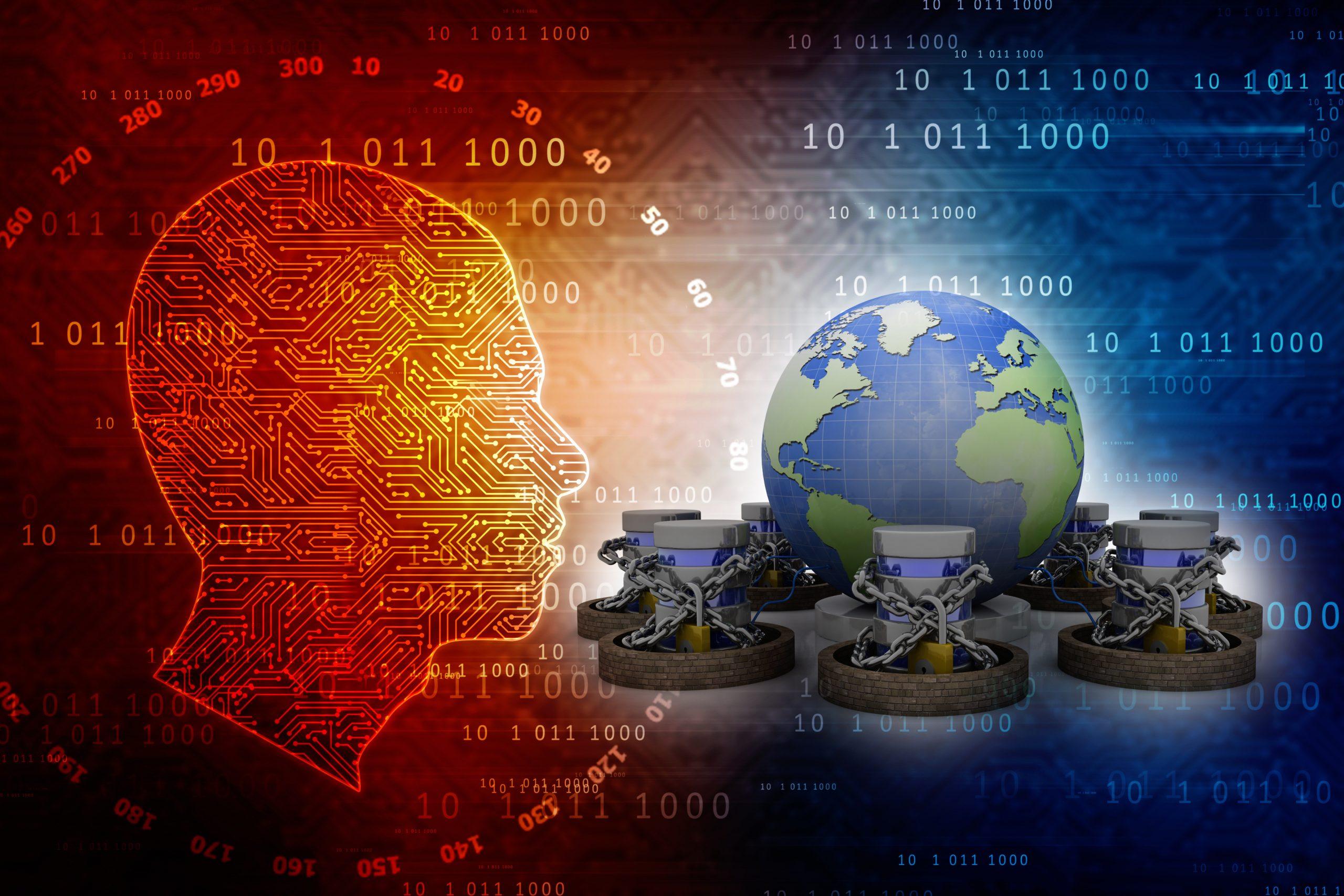IIoT-Daten per Gateway verschlüsseln