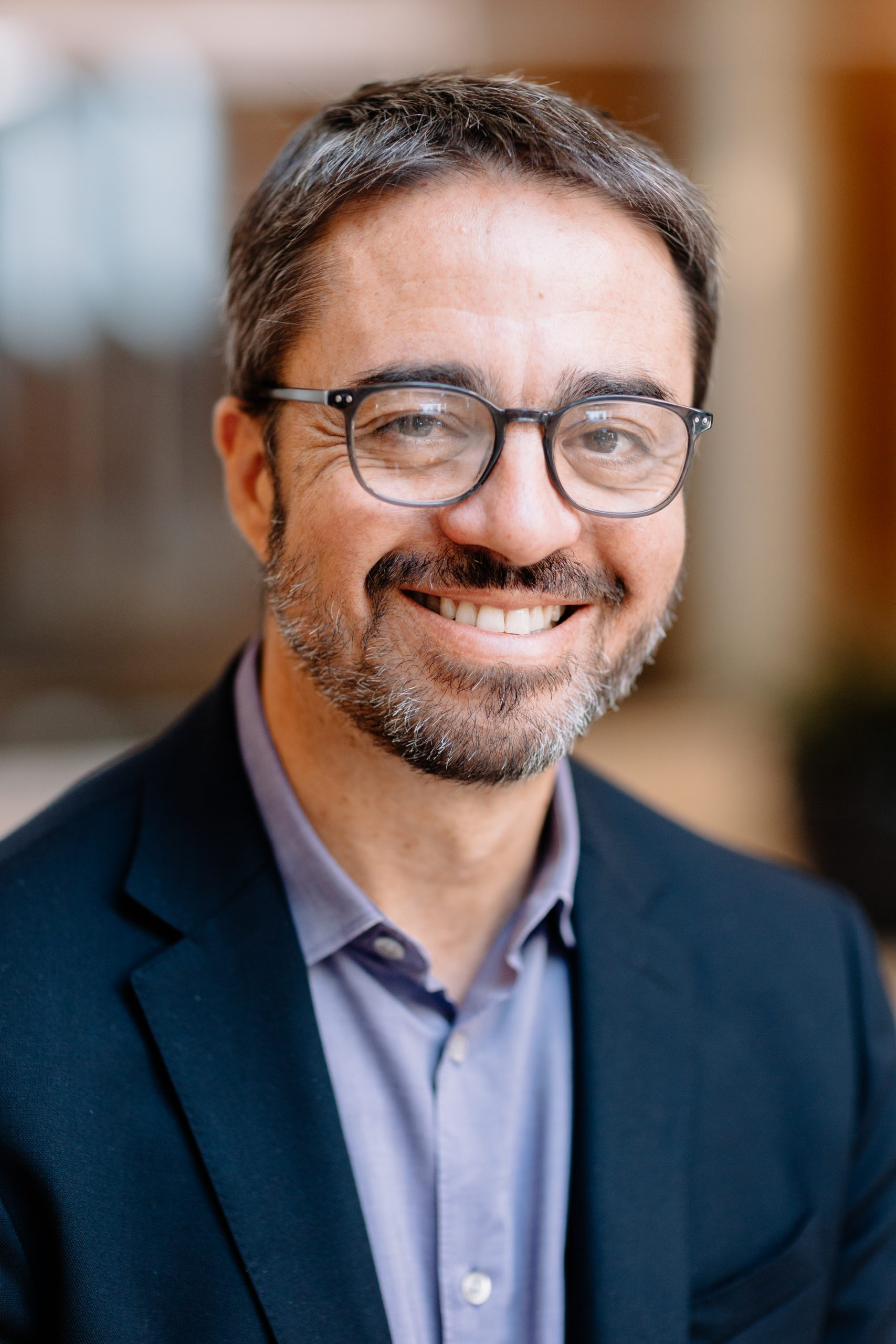 Neuer CTO bei Rockwell Automation
