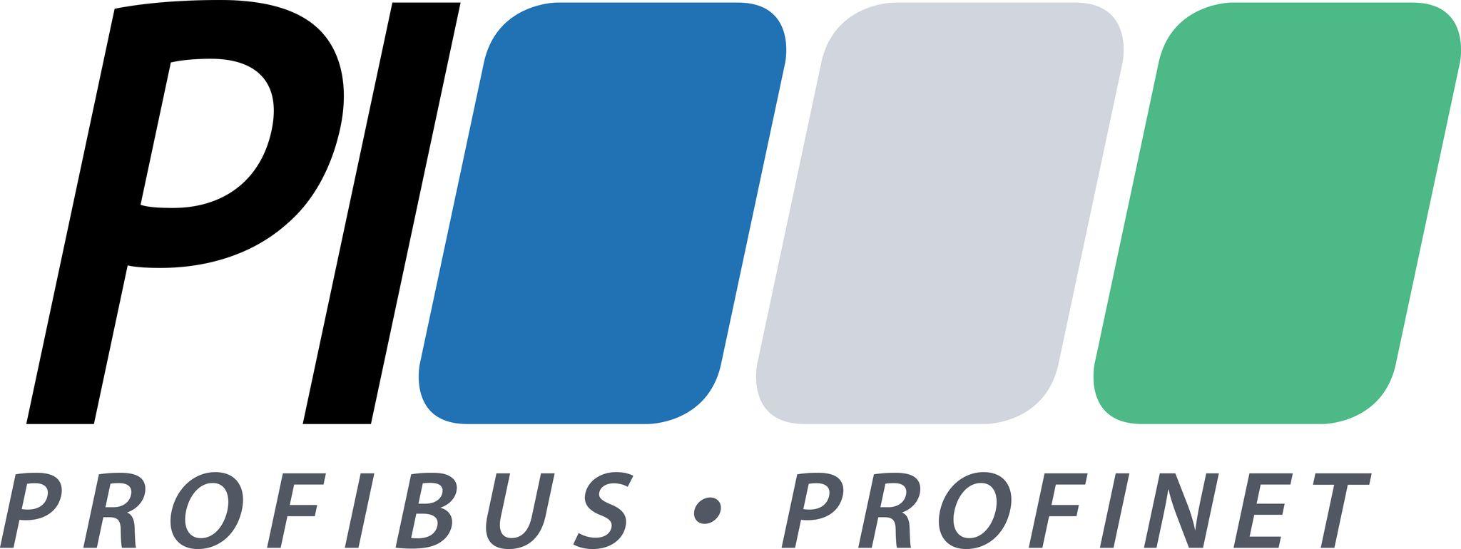 Profinet und TSN sind Enabler für die Industrie 4.0