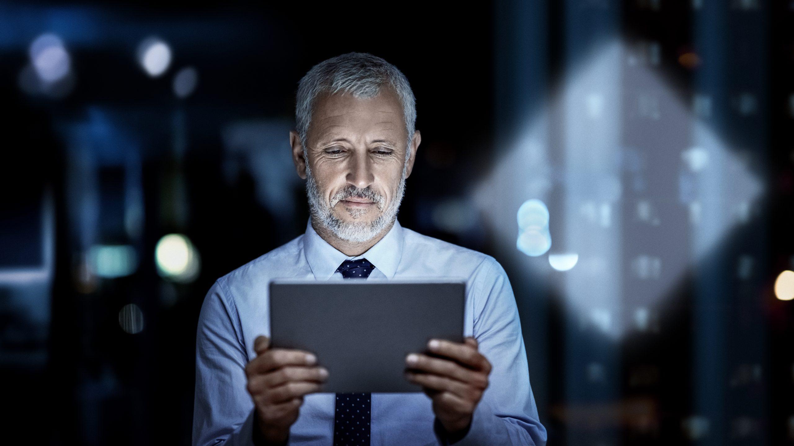 Gefahren für die IT-Sicherheit im Home OfficeVon A bis Z: