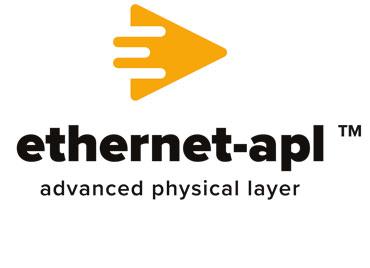 Kooperation zu Ethernet-APL