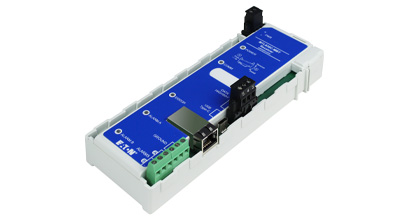 Multiplexer mit Ethernet-Anbindung für Ex-Bereiche der Zone 0