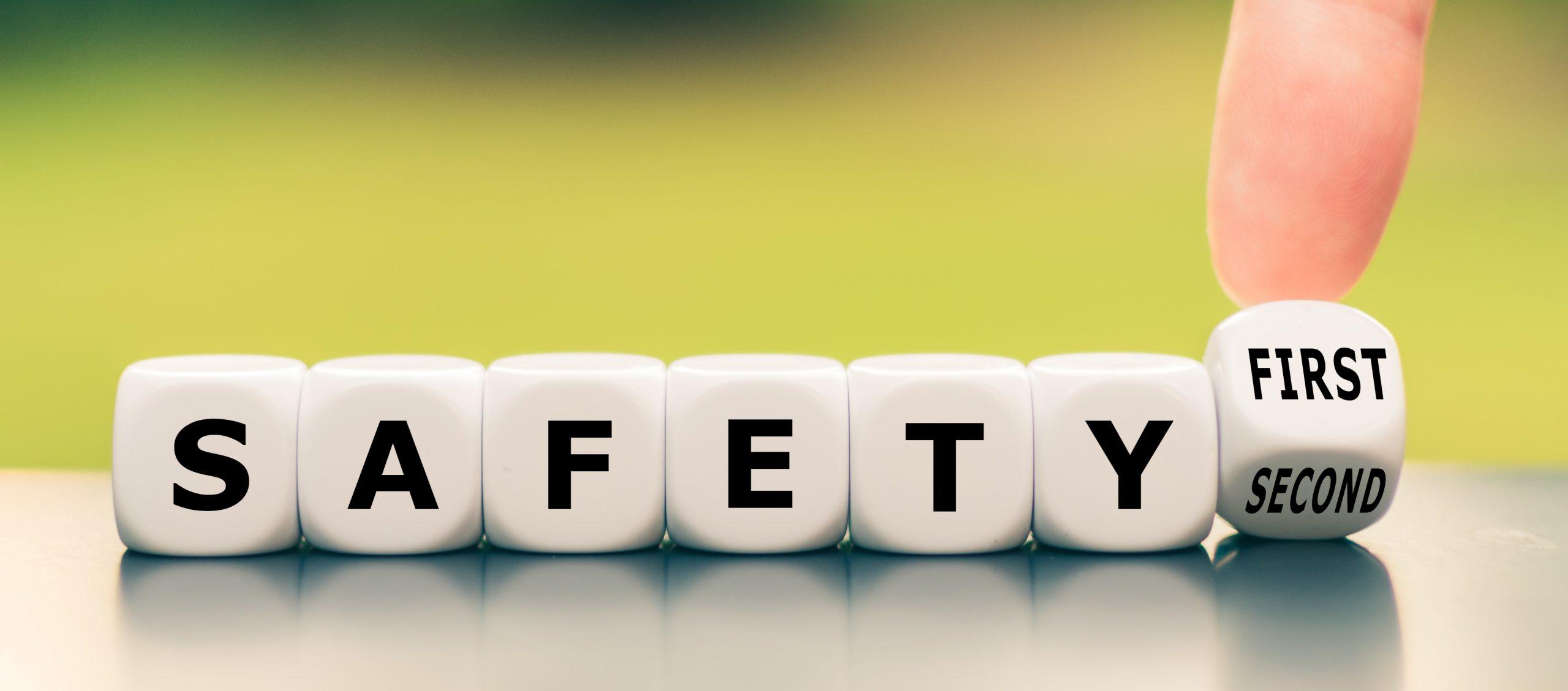 Ethercat-Protokoll für funktionale Sicherheit erfüllt IEC-Anforderungen