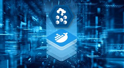 OT/IT-Integration mit Docker Containern