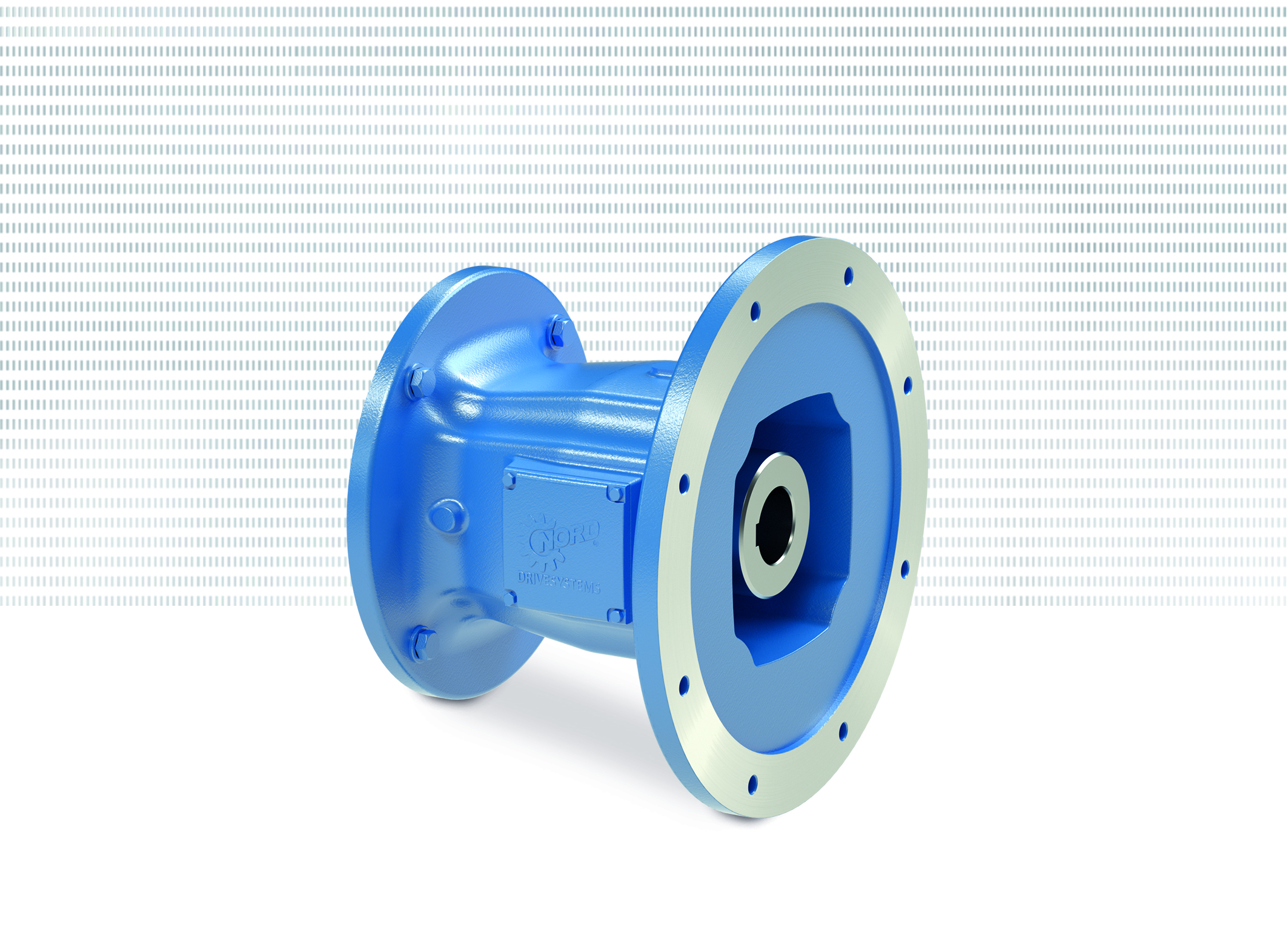 Modulare Motoradapter