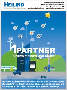 Produktübersicht – Heilind Electronics GmbH