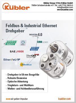 Produktübersicht – Fritz Kübler GmbH