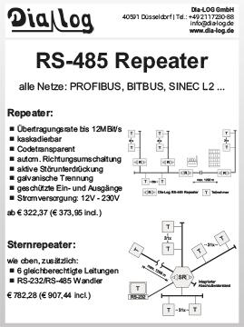 Produktübersicht – Dia-Log GmbH